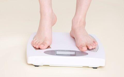 ムリな食事制限ナシ、太らないカラダを手に入れる食生活の心がけ