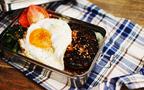 春ならではの、ガッツリ美味しいベジ弁当レシピ