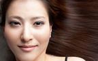 髪のハリやつや不足に悩む人は内側からのケアを! 女性をサポートする成分を配合したサプリとは