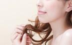 憧れの美髪が手に入る、シャンプー&コンディショナー!