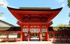 京都へ来たら、早起きしなくちゃ損! パワスポも満喫できる朝さんぽのススメ
