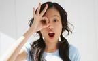 使い捨てコンタクトレンズの不快感を我慢すると悪影響が!? 不快感を感じている人は8割以上