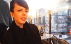 おしゃれ女子必見! アート系パリジェンヌのおしゃれの秘密3・美肌編【YukaCoco】