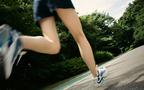 運動前にやるべきなのはストレッチだけじゃない!? 持久力がアップする「プレワークアウト」とは