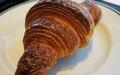 パリの味が恋しくなったらココヘ! フレンチのひと皿 グルメサンドイッチ@レフェクトワール