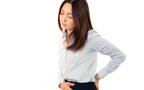 生理痛から解放されるために知っておきたい3つの掟【生理のお話3】