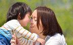 将来子どもは何人産みたい!? 夫婦の出産意識調査を参考に将来について考えてみては?