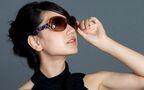 顔型別、美人度を上げるサングラスのデザイン選びの基本