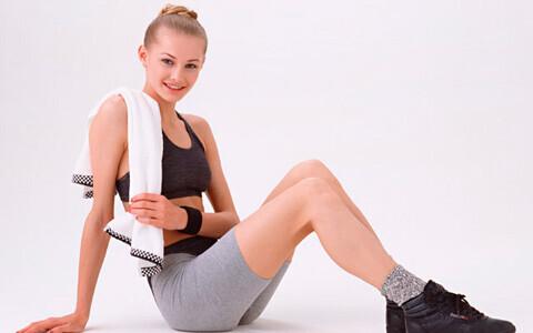 筋肉を味方にして理想のボディ実現! 筋トレがクセになる3つのアドバイス