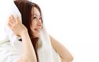 どこからが不潔? バスタオルは毎日洗うべきかを調査!