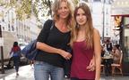 パリのオシャレな親子から学ぶファッションの価値観 【YukaCoco】