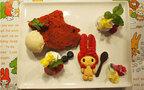 かわいすぎて食べるのがもったいない!? マイメロディ カフェが期間限定で渋谷にオープン
