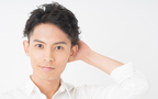 モテ男子、草食男子…タイプ別に攻略! 男性の心をつかむアプローチ法