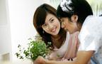 親密な仲を築くために最適な言葉選びを! 彼を気持ちよくさせる嬉しい一言集