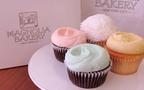 SATCでおなじみ・女子力満点の手土産! マグノリアベーカリーのカップケーキ