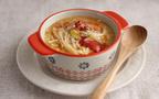 低カロで満腹!満足! ダイエットレシピ ~トマトとエノキのサンラータン風~