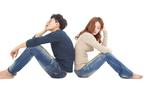 彼氏と喧嘩ばかりでヘトヘト…そんな状況を変える方法【心屋仁之助 塾】