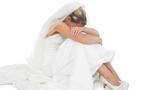 その結婚はやめるべきかも! なシチュエーション6つ【後編】