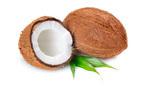 ダイエットにも! 海外セレブも注目のココナッツオイル、そのとり入れ方は!?
