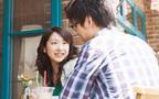 「ヤバいじゃん!」と、彼がカフェデートで彼女を可愛いと感じる瞬間6つ【前編】