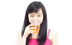 熱中症予防にミネラル豊富なマテ茶を飲もう! ダイエットやアンチエイジングに関心のある人も