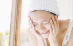 洗いすぎの罠にご用心! 美肌をめざすなら大切なのはクレンジング