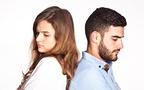 婚約破棄…どうやって立ち直る?【ひかりの恋愛お悩み相談】