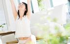 簡単! ぽっこりお腹を改善する4つの方法