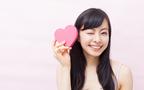 恋がしたいなら生活改善! 恋愛成就につながる日常風水術【Dr.コパ伝授】