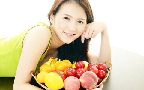 食や体重に囚われ過ぎないで! 美味しく幸せに実りの秋を迎える【心屋仁之助 塾】