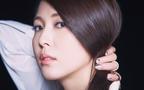 ニューアルバム『WHO'S BACK?』のBoA、PVでは完全なるスッピンも披露!