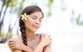 やっぱり、ありのままの自分が一番! ハワイ伝統のメソッド「ホ・オポノポノ」とは?