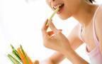 腸の汚れは大敵! スッキリ腸美人になるための食物繊維の摂り方