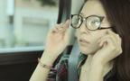 新アルバム『WHO'S BACK?』のスッピンPVが話題のBoAに美肌の秘訣を直撃