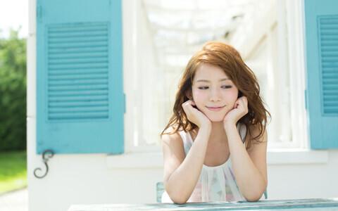 憧れている人になれれば、あなたは幸せ? 『トーク・トゥ・ハー』【恋愛の神様!ぐっどうぃる博士のシネマ案内 1 】