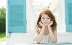 憧れている人になれれば、あなたは幸せ? 『トーク・トゥ・ハー』【恋愛の神様! ぐっどうぃる博士のシネマ案内 1 】