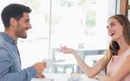 相手の心の扉を開く、イタリア流・会話のコツ4選【後編】
