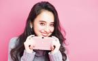 人気アパレルブランド「MERCURYDUO」とPlayStation(R) Vitaがコラボ! ゲームをオシャレに楽しめる限定モデルが発売