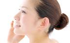 美肌をめざすならやっぱりコラーゲン! 手軽にコラーゲンを摂取する方法とは