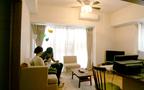 将来のステキなマンション生活のために! リノベーションの魅力を今から知っておいては?