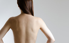うしろ姿に自信、持てますか? 筋肉痛うけあいの簡単運動でお尻を引き締める!