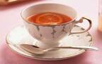 京都生まれの純国産紅茶でリラックス、アナログ仕掛けなパッケージもかわいい「和こころ紅茶」