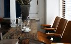 自然に人が集まる、居心地のよいゆるカフェ@中目黒「リロンデル」