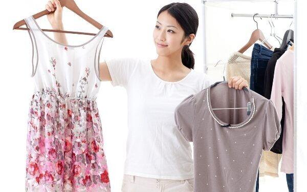 合コン・婚活で活用、第一印象を良くするモテファッション6つ【前編】