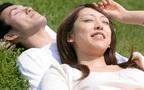 一緒に暮らして幸せ! なはずがマンネリになっている人へ、一緒にいるからこそ楽しめること