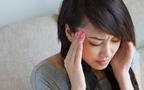 頭痛でも鎮痛薬を飲まない派? 鎮痛薬について正しい知識を身につければ頭痛ももう怖くない!?