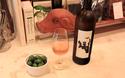 """秋の夜長に、中目黒のオシャレなワイン専門店で""""角打ち""""してみませんか?"""