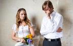結婚後に豹変!? 困った旦那になる男性を結婚前に見極めるポイントって?