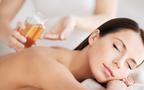 美肌への近道、アルガンオイルの驚くべき効果と手作り乳液のレシピ