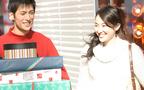 今年は北欧スタイルのクリスマスはいかが? イケアで10%還元キャンペーン実施中